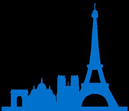 agence-paris