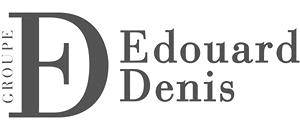 edouard-denis