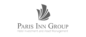 paris-inn