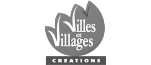 villes-et-villages