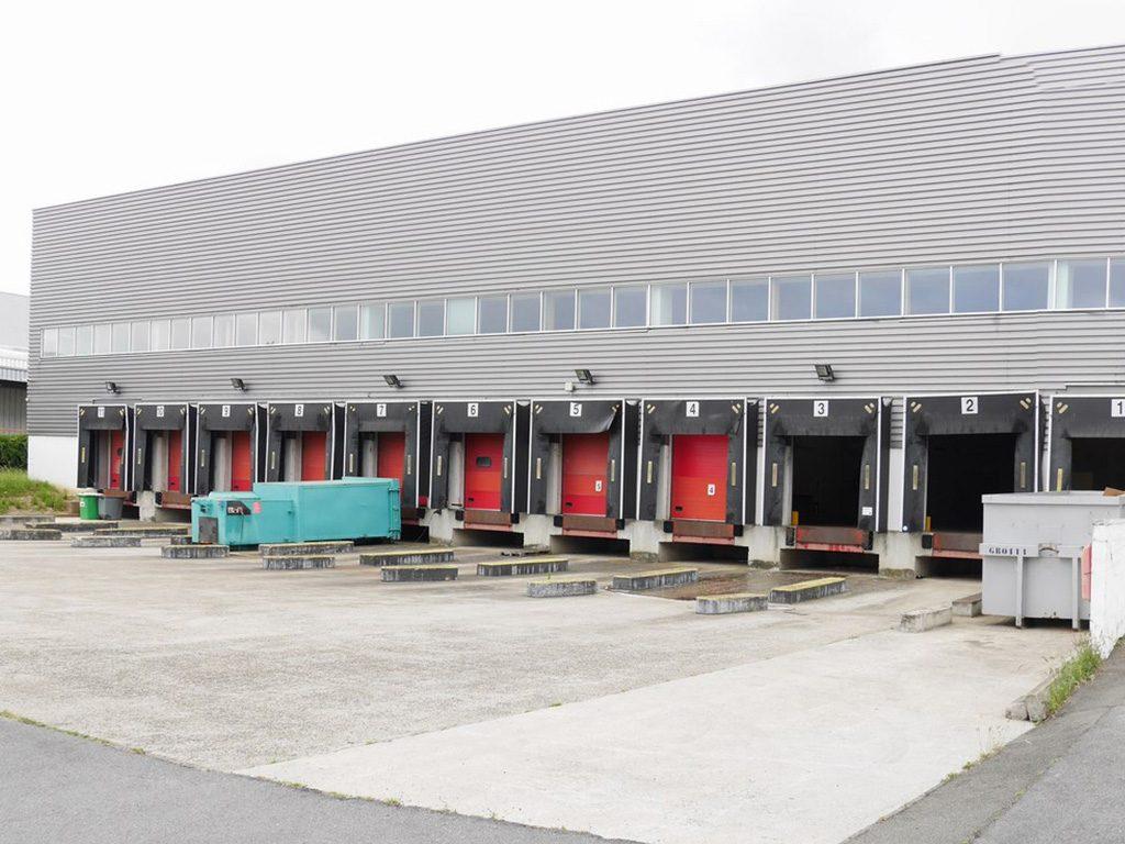 Hédiard-Fonciere-SAS---Hédiard-Argenteuil---Argenteuil