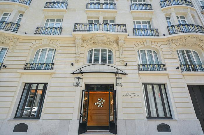 Hotel-Astor