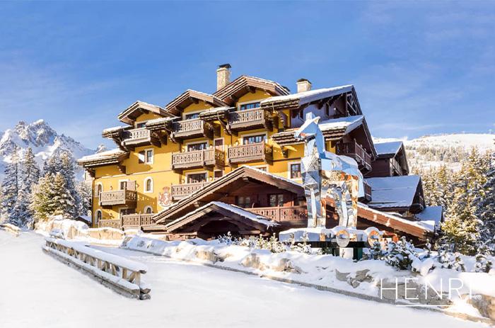 Hotel-Cheval-blanc