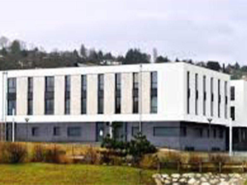 ORPEA---Extension-clinique-Pierre-de-soleil---Vétraz-Monthoux