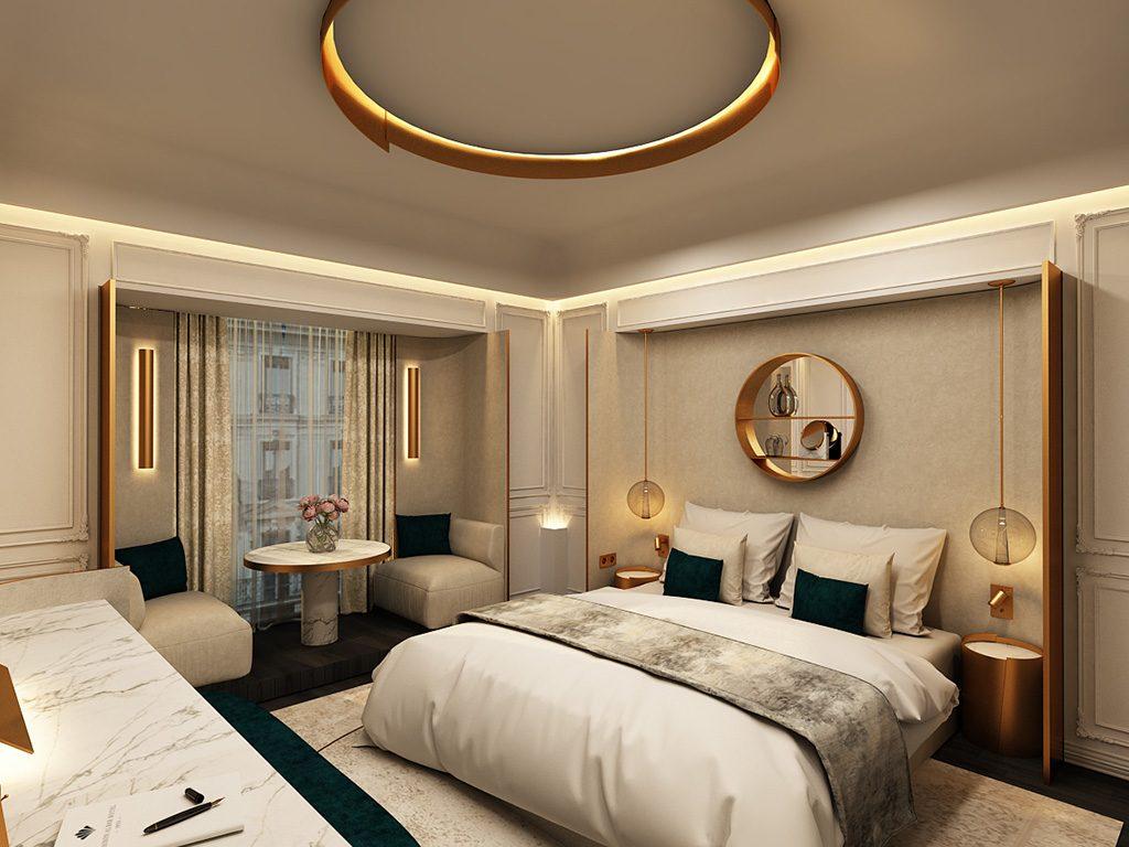 Maranatha---Hotel-Astor---Paris